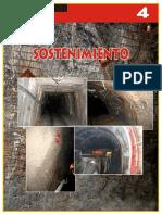 MANUAL CAÍDA DE ROCAS