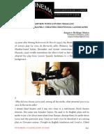 Dialnet-InterviewWithGovindNihalaniRukmavatiKiHaveli-5719160.pdf