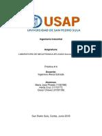 desarrollo practica 4.docx
