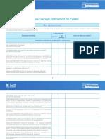 Autoevaluacion_expendios_carne.pdf