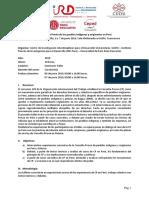 PROGRAMA Taller Sobre Consulta Previa_2019_UAEM