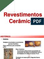 Revestimentos Ceramicos