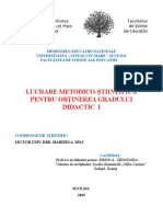 SIMON_MINODORA_-STRATEGII_CREATIVE_PENTR.doc