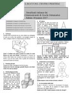 semifin2017.pdf