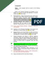 Para 9.pdf