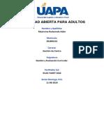 78703_Maximina_Rudecindo_AdÃ_n_201805151_P.UAPA.EDU.DO_2053756_650817206.docx