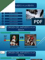 CATEGORÍAS ppt.pptx