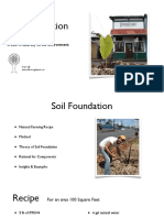soilfoundation-lowres (1)