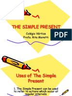 the-simple-present-tense_3890.ppt