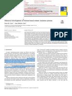 1-Historical Development of Friction Based Seismic Isolation