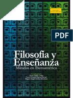 Filosofia_y_ensenanza_miradas_en_Iberoam.pdf