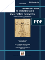 USO DE LA TECNOLOGÍA EN MATEMÁTICA EDUCATIVA.pdf