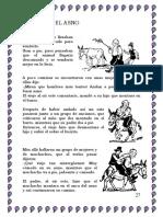 2°básico_texto y actividad_El viejo y el asno.pdf
