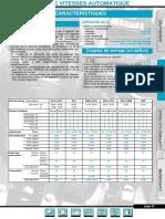 79127236-Manual-Taller-A3-TOTAL.pdf