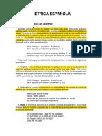 1.1.2 METRICA R.pdf