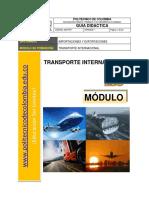 m2-Fr17 Guia Didactica-importaciones y Exportaciones Módulo 3 (1)