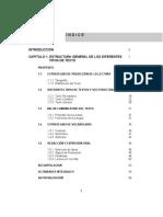 Fascículo 1 - Taller de Lectura y Redacción 1