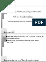 laboratorioagroalimentrio.PPT