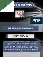 Mercado-de-Derivados.pdf