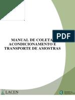 manual_coleta_maio_2019.pdf