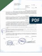1199-04.07.12 CONTRATESE A COMERCIAL FENIX LTDA. ADQUISICION CAMAROTE CASO SOCIAL GERALD CACERES RUZ.pdf