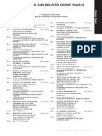 APSA 2015 Program