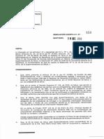 Articles-12007 Recurso 1