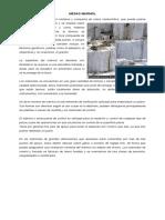 Mesas Marmol 7-.doc