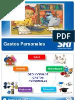 Gastos Personales.pdf