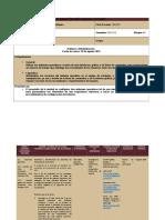 DSOP Planeacion Didactica U2 1902 B1 Rev2