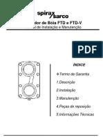 IM-D43-01