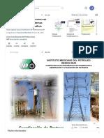 Curso Coordinacion de Protecciones IMP _ Fusible (Eléctrico) _ Transformador