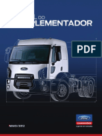 109863468 Manual Implementador Compl 04-06-2012