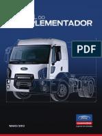 109863468 Manual Implementador Compl 04-06-2012