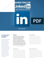 Guia Marketing en Linkedin