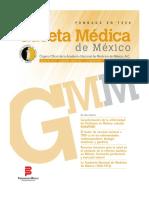 Profile_characterization_of_Parkinsons.pdf