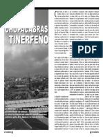 el_chupacabras_tinerfeno.pdf