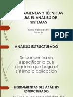 Analisis y Diseno de Sistemas de Informacion.pptx Ok