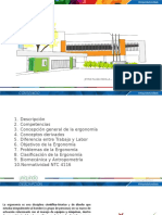 Plantilla instituciona ERGONOMIA.pptx