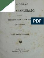 Fray Juan de Santa Gertrudis