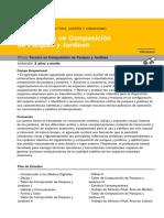 FADU_Tec-en-Composición_ficha (1).pdf