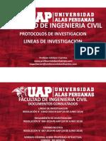 Sesion 00 Protocolos de Investigacion 2019-2b
