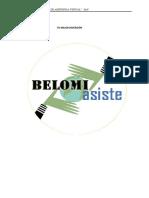 proyecto de titulacion secretarias super virtual.pdf