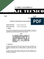 MT FAC-868 R7