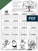 Restas-2-dígitos-llevando-09.pdf
