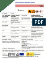3.SodioMetalico.pdf