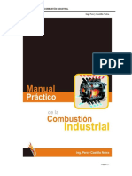 manual-practico-de-combustion-industrial.pdf