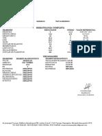 22393036-1 OLIVER GARCIA 9 ANOS.pdf