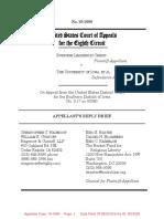 Appellants Reply Brief