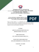 119 AG.pdf